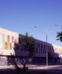 LOCAL COMERCIAL Y 49 APARTAMENTOS TURISTICOS