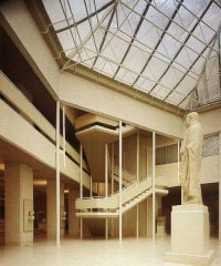 MUSEO PROVINCIAL DE BELLAS ARTES