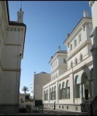 HOSPITAL DE MORA