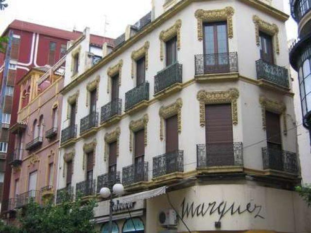 Conjunto Calle Nueva (Claudio Marcelo)