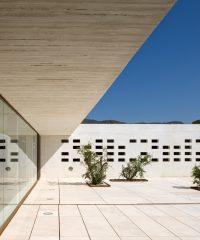 MUSEO MEDINA AZAHARA