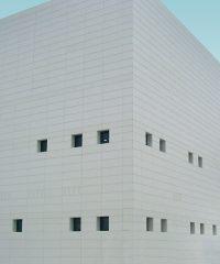 Biblioteca de Baena