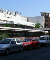 Centro del profesorado Luisa Revuelta