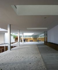 CENTRO DE SALUD LUCANO