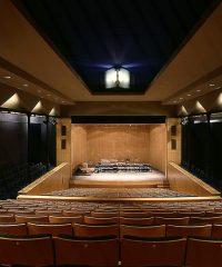 Teatro Liceo de Baena