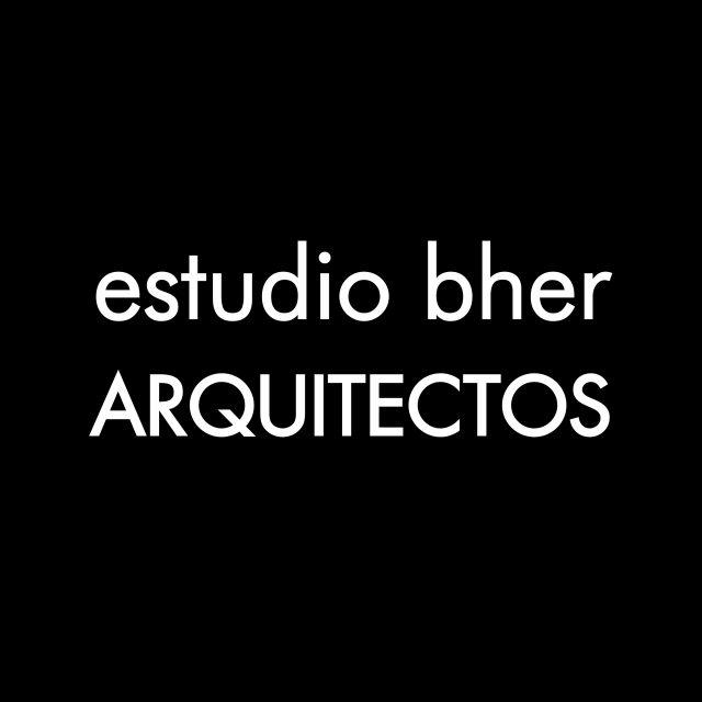 ESTUDIO BHER