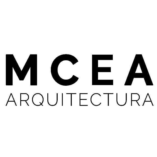 MCEA|ARQUITECTURA